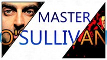Best of Ronnie O'Sullivan - The Rocket (The Master of Snooker)