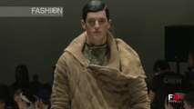 """VIVIENNE WESTWOOD"" Full Show Autumn Winter 2014 2015 Milan Menswear MFW by Fashion Channel"