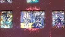 [Team Synchro] Cardfight Vanguard Legion Mate Hen - 14_HD Vostfr [KawaiiAnime]