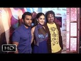 Theatrical Trailer Launch Of 'Jackpot'