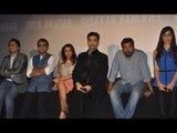 Special Screening Of Bombay Talkies