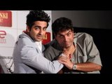 I did not expect Vicky Donor will be a huge block bluster - Ayushmann Khurrana