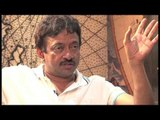 """""""Want To Launch First Look Of 26/11 Film On November 26th..."""": Ram Gopal Varma"""