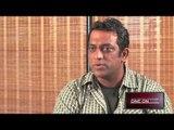 I Have Always Put Myself In Barfi's Place - Anurag Basu