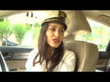 Challo Driver Is A Word Of Mouth Film - Vickrant Mahajan