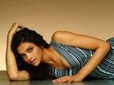 'Cocktail Is A Beautiful Love Story..' - Deepika Padukone