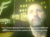 Progress Pro Grand Pro CZW AIW  Beyond Wrestling 2CW CMLL UWE FIP I Believe & more 6-29 til 7-7-14