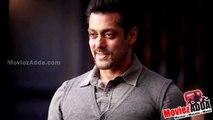 Does Salman Khan Regret Of Not Having Married Or Having Kids?