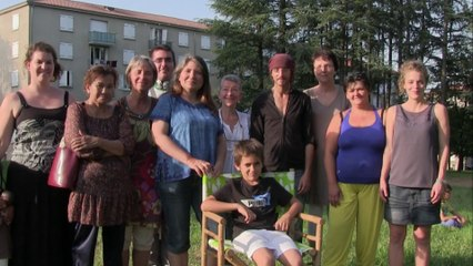 Béaba - Une accorderie pour Annonay
