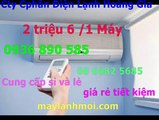 0907323053,may lanh cu gia re tai tphcm,inverter Nhat ban