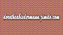 DOROTHEA BIEDERMANN, Unsinn LYRICS