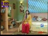 Lakeeren Kismat Ki 21st July 2014 Video Watch Online pt1