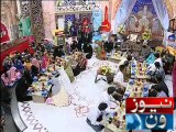 Roh e Ramzan 21st Iftar 20-07-2014 Part 2