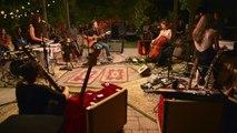 Jason Mraz - 'A World With You' (Live @ Mraz Organics' Avocado Ranch)