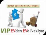 ANKARA-İZMİR,Evden Eve Nakliyat,05327269259,Nakliye Firmaları,Taşıma Fiyatları