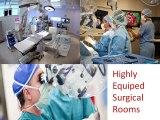 Lilavati Hospital Rashmi Mehta Presents Best Neurological Treatments