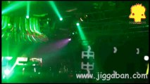 J Montonn Jira - Dirty Dancing Concert
