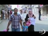 Ecco la missione seek and destroy contro i tunnel di Hamas. A Gaza domenica morti 120 palestinesi e 13 soldati israeliani
