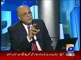 Aapas Ki Baat 19th July 2014 On GEO News