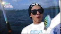 【日本語字幕】 TEEN TOP Never Stop in Guam EP6 2/3
