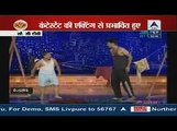 India's Best Cine Stars Ki Khoj {Auditions} - 21st July 2014Reality Show