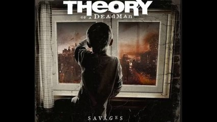 SAVAGES DVDRIP FRENCH TÉLÉCHARGER