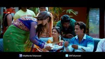 Geethanjali Song Trailer - Thellavaari Pillakodi Song - Anjali, Kona Venkat