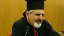 Les chrétiens sont menacés de mort à Mossoul