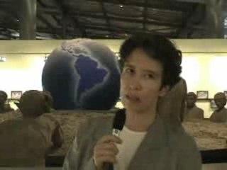 Vidéo de Elisabeth Laville