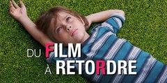 """""""Boyhood"""" : douze ans de tournage pour immortaliser la fuite du temps"""
