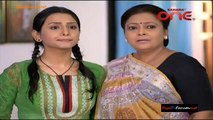 Kismat Connection 21st July 2014 Video Watch Online pt2