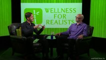 Healing using Music with Michael Levine