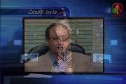 د. عماد جاد: تركيا وراء كل ما يحدث في المنطقة العربية وما يحدث لمسيحي العراق جريمة!!
