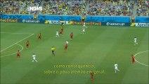 Seleção Alemã Depois da Copa - Alemanha pós Copa 2014