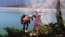 Hallmark Movie Channel - Goodnight For Justice: Queen Of Hearts - Premiere Promo