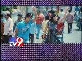 Shruti Haasan, Suresh Raina deny dating rumours