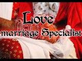 Best Jyotish | Astrology | love matches |Relationship| Astrology S B Joshi