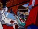 The Transformers (G1) - 1x12 - The Ultimate Doom Pt2 - Search