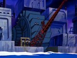 The Transformers (G1) - 1x13 - The Ultimate Doom Pt3 - Rivival