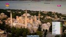Aşk ile diyelim Allah Fatih Koca İllallah Ramazan 2014