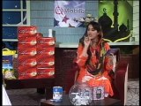 Iftar Transmission 21-07-2014 part 3 of 4