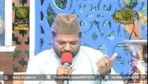 Karam Hai Ramadan ( Iftar ) 20 july 2014
