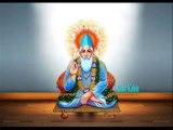 Marathi Bhavgeet | Sai Baba Bhajans | Shirdi Sajache | Kailash Hare