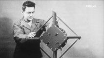 2e Guerre Mondiale - Les bombes intelligentes