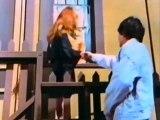 Scream Bloody Murder (1973) - (Horror)