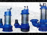 Gear Pumps|Mud Pumps|Barrel pump in India | Reliable Engineer