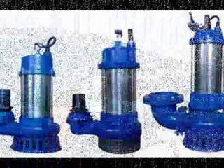 Pumps Resource | Learn About, Share and Discuss Pumps At