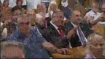 Kılıçdaroğlu: İsrail'e karşı ne yaptın