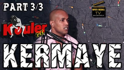 Kouler Pei - Kermaye - Juillet 2014 - part 3/3