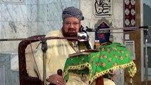 ▶ Shab-e-Qadar 27th Ramadan 2012 (Part 1_3) By Allama Kaukab Noorani Okarvi - YouTube [360p]